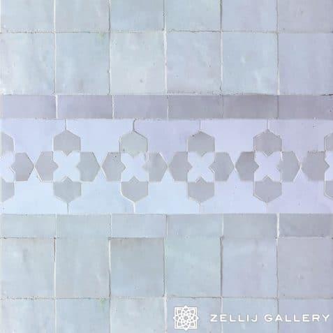 4|31 Yazir