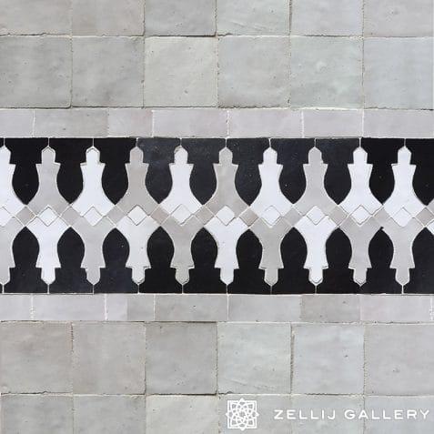 5|10 Zelzoul
